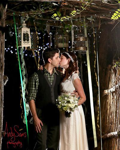 Disney Wedding Inspiration Bridalguide
