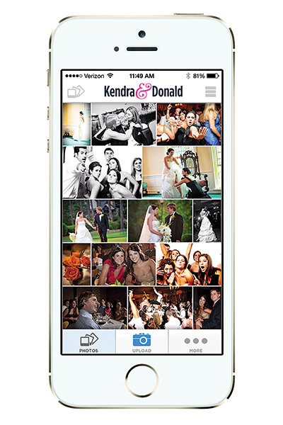 sites default files article images bridal guide media