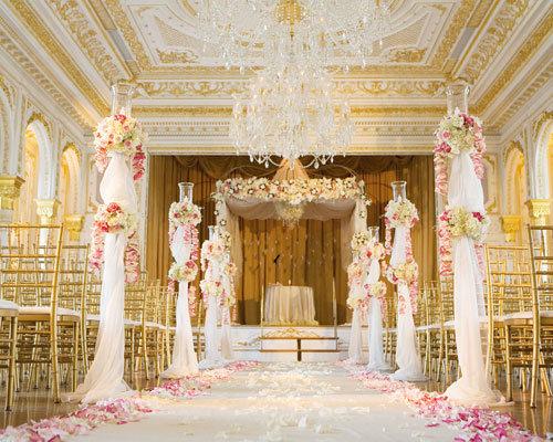 David Tutera Wedding Ideas