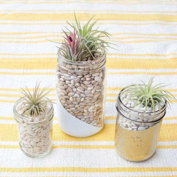 Diy We Love Mason Jar Crafts Page 6 Bridalguide