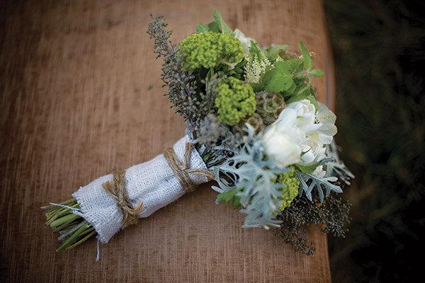 3 Magical Wedding Theme Ideas Bridalguide