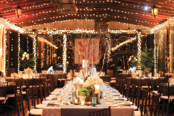 Wedding Reception - Wedding Reception Timeline | Wedding Planning