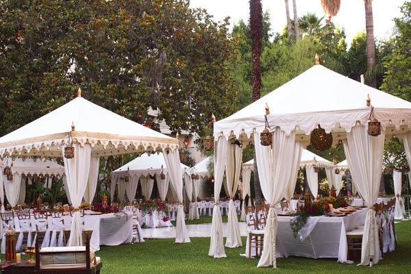 The Ultimate Guide To Wedding Rentals Page 4