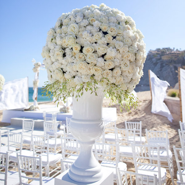 The Most Popular Wedding Theme Ideas Page 5