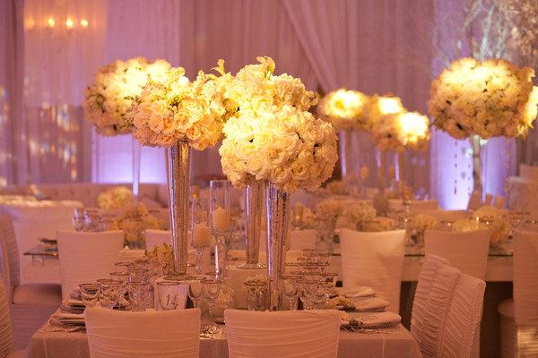 The Most Popular Wedding Theme Ideas Bridalguide