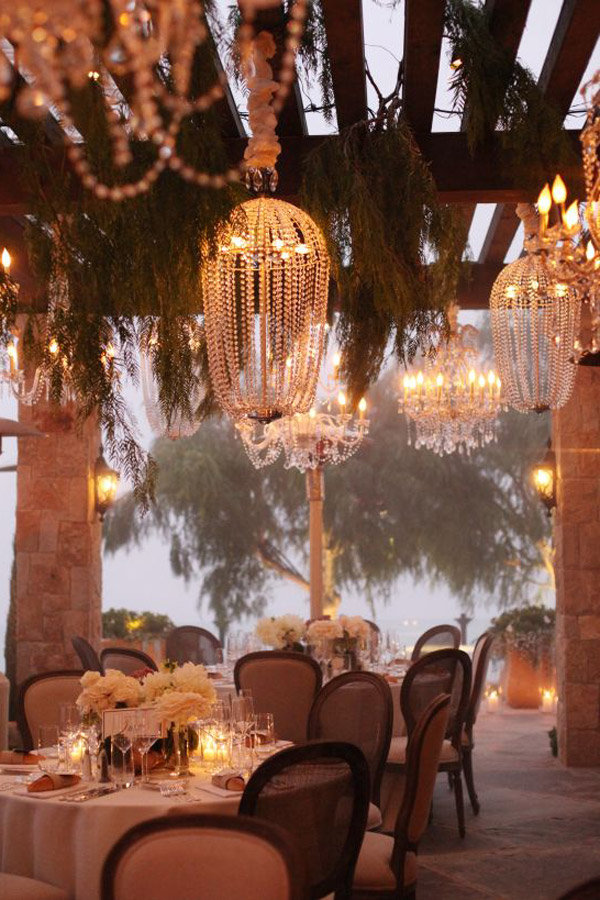 The Most Popular Wedding Theme Ideas BridalGuide