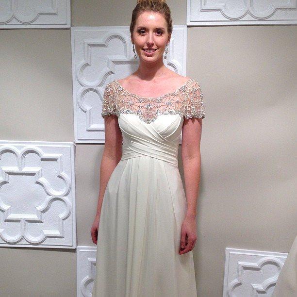 Vintage Wedding Dresses Omaha Ne: BridalGuide