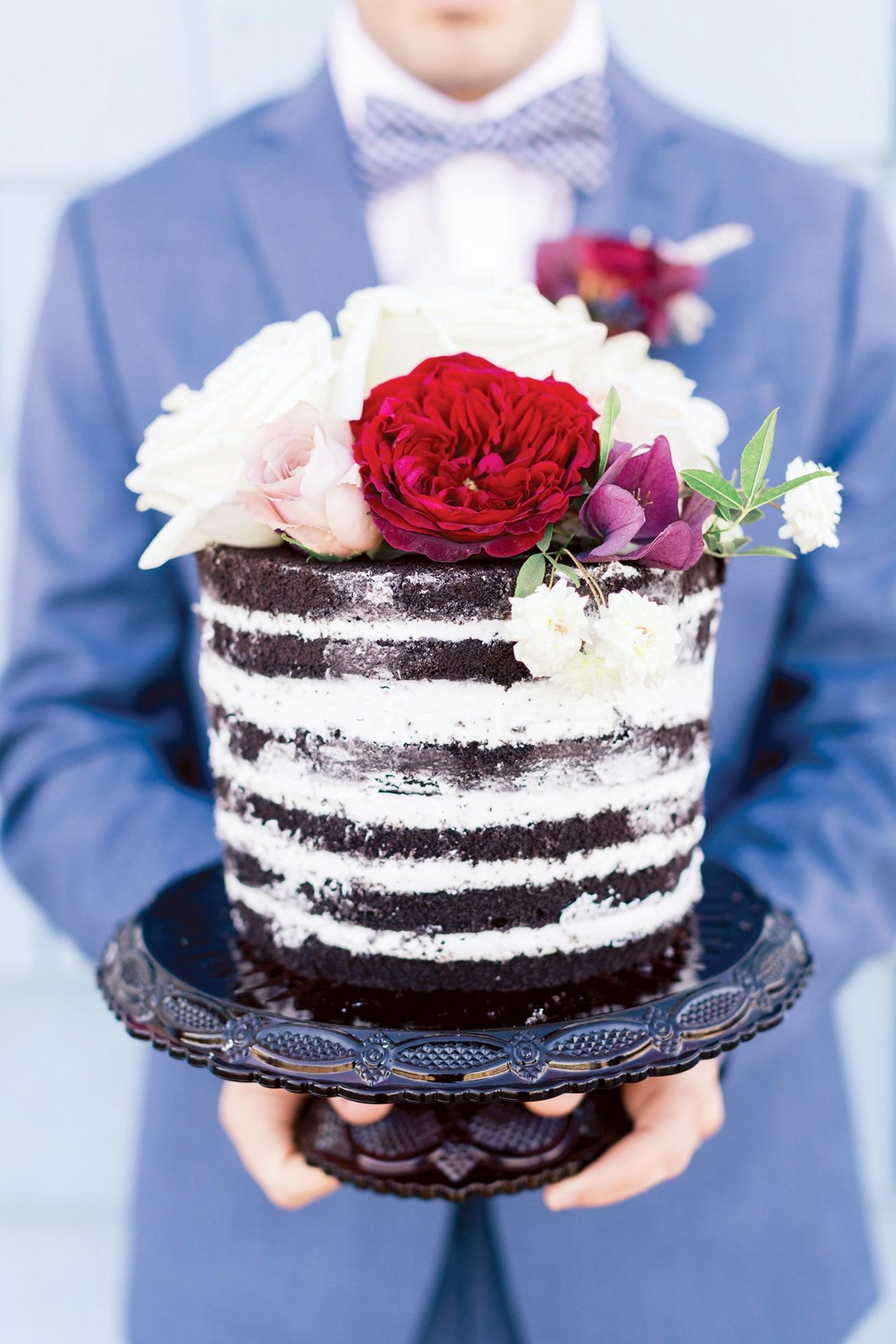 new wedding cake trends 2016 the new wedding trends for 2016 page 3 bridalguide 17822