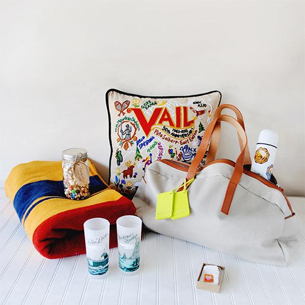 Welcome Bag Ideas For Every Wedding Theme BridalGuide