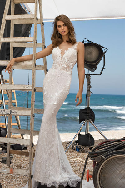You Can Now Get A Pnina Tornai Wedding Gown For 2 500 Bridalguide,Traditional Wedding Dresses For Mens In Sri Lanka