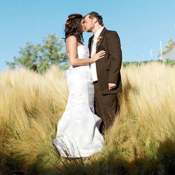 our favorite jewish weddings bridalguide