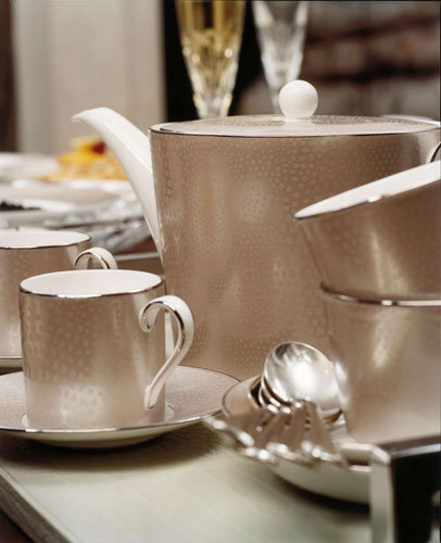 femme fatale cups : stylish tableware - pezcame.com