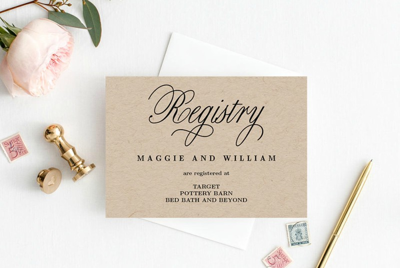 etsy-registry-cards