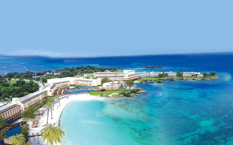 What Is The Best Beach In Jamaica