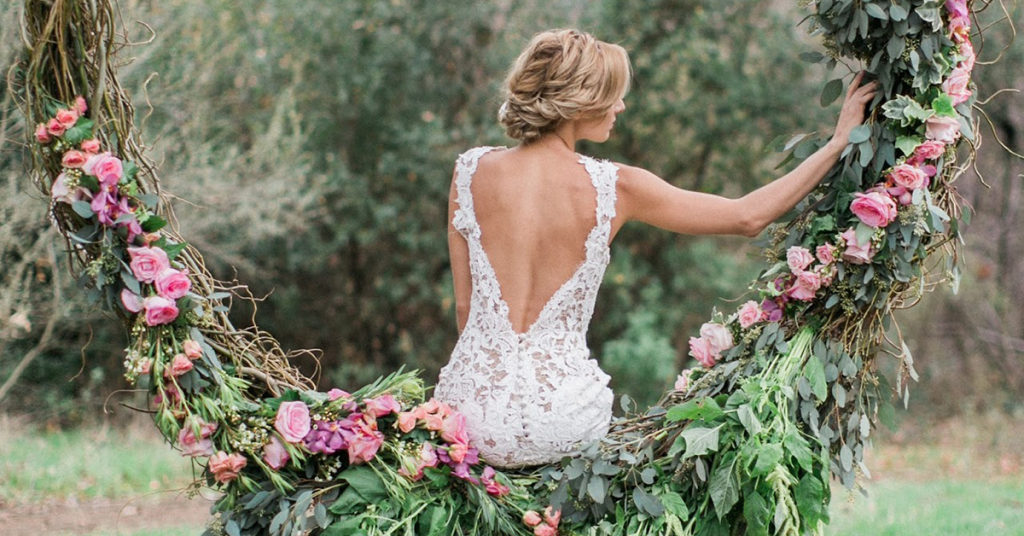 125 Ideas For Flowers By Type Bridalguide