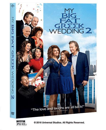 Win A Romantic Honeymoon! BridalGuide
