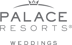 Palace Weddings