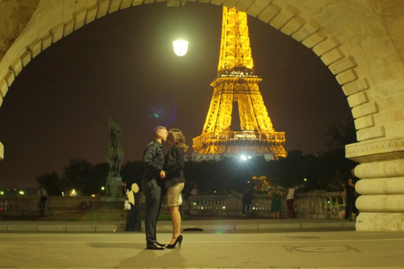 paris-evening-proposal
