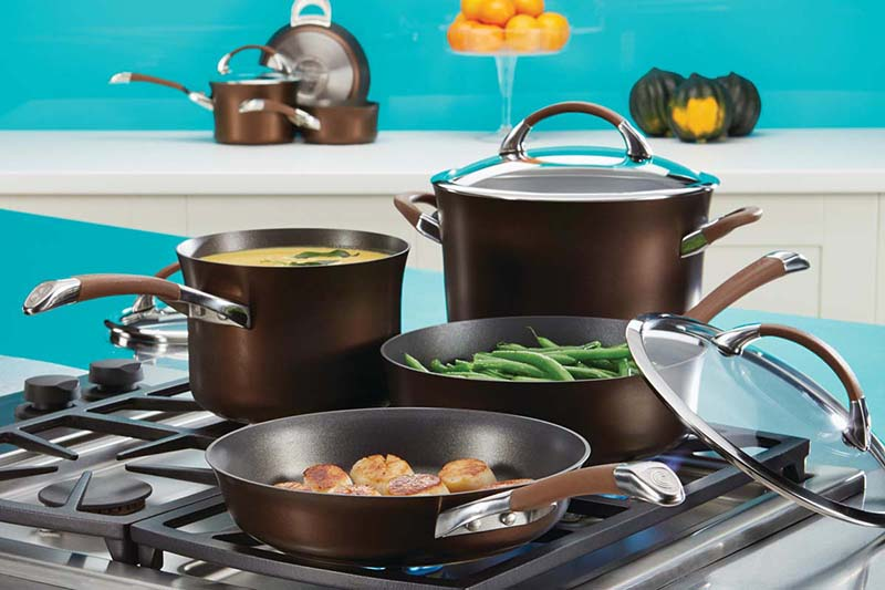 circulon symmetry cookware