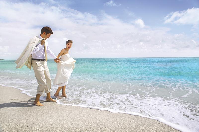 Myer Wedding Gift Registry: BridalGuide