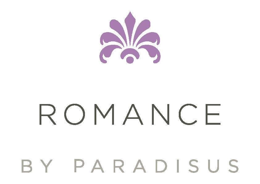 Reasons To Have Your Wedding At Paradisus Resorts BridalGuide - Paradisus resorts