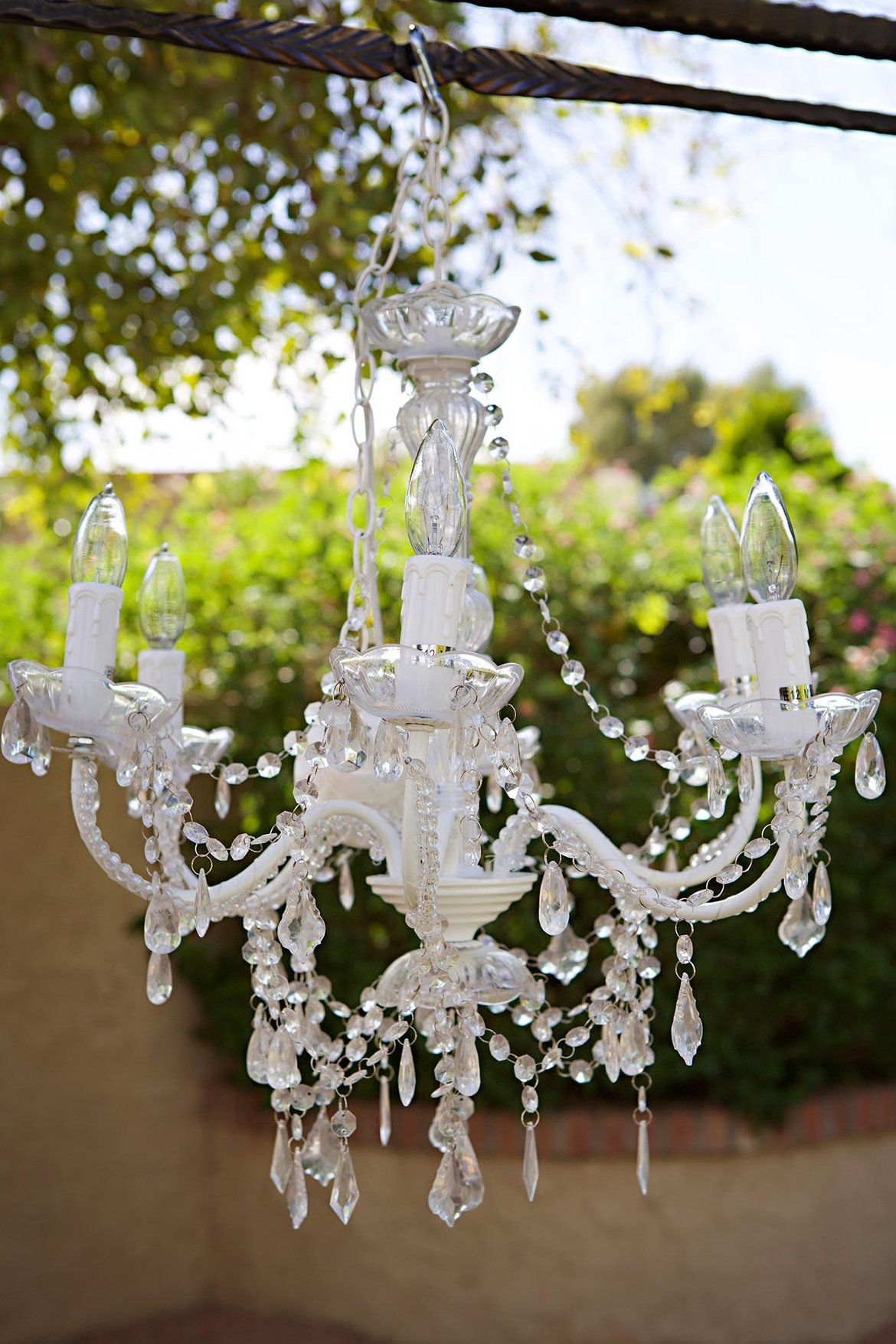 backyard wedding noise ordinance backyard wedding. Black Bedroom Furniture Sets. Home Design Ideas