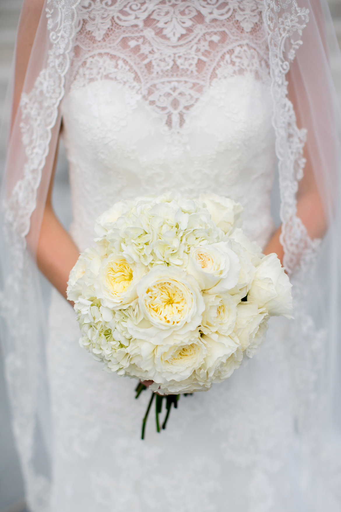 The most beautiful ideas for your wedding bouquet bridalguide wedding bouquet izmirmasajfo