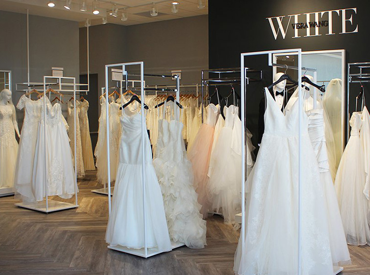 alfred angelo closing