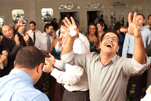 10 Worst Wedding Song Requests Bridalguide