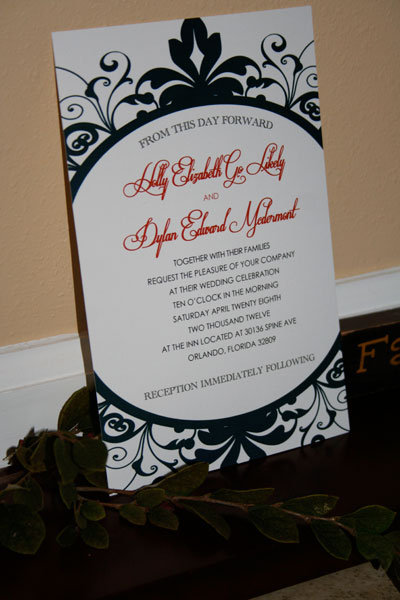 disney snow white theme wedding