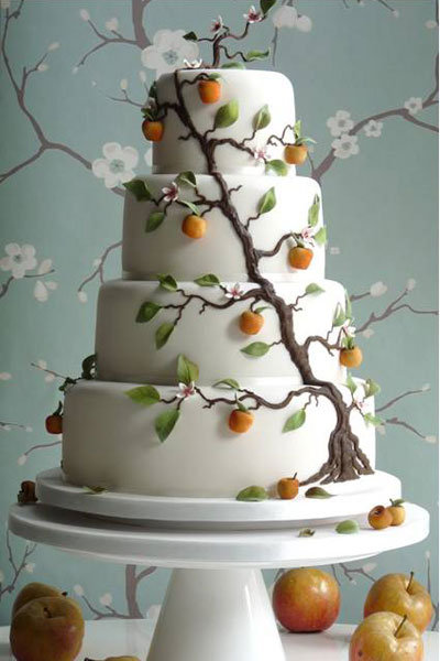 http://bridalguide.com/sites/default/files/blog-images/bridal-buzz/Snow-white-inspiration-wedding-and-shower/planet-cake-wedding-cakes_weddingcake.jpg