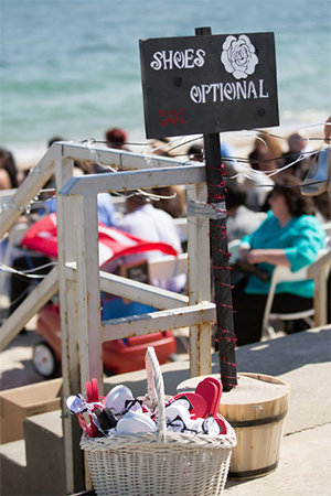 Sydney Outdoor Wedding, Sydney Wedding, Sydney Wedding Venues, Sydney Ceremony locations, Beach Wedding