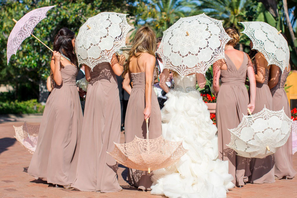 How To Get The Wedding You Really Want Bridalguide