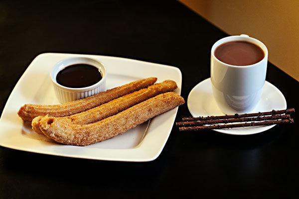 churros-with-chocolate-dip-hot-chocolate.jpg
