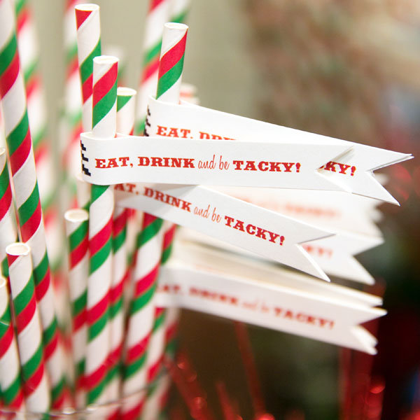 christmas themed engagement parties bridalguide