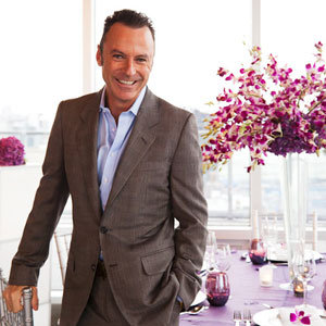 colin cowie partners with hard rock hotels for gorgeous destination weddings