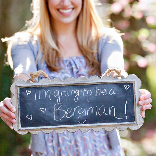 Engagement Announcement Photo Ideas: Creative Ways To Announce Your Engagement
