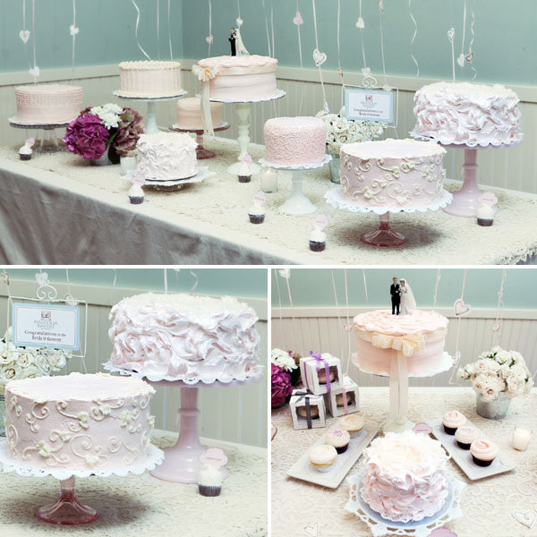 how to make a deconstructed wedding cake why we deconstructed wedding cakes bridalguide 15803