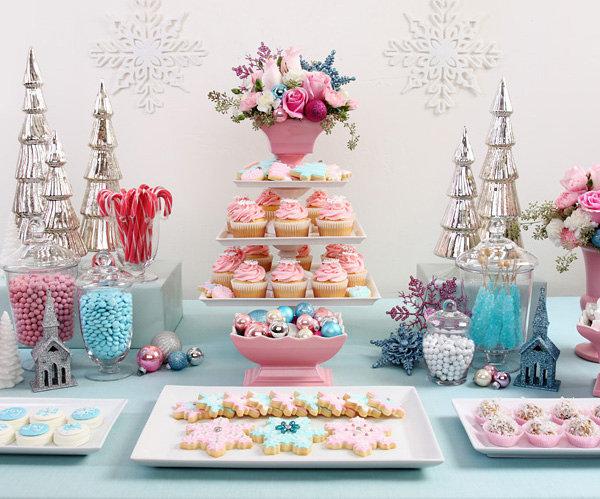 5 Eco-Friendly Wedding Dessert Ideas | BridalGuide