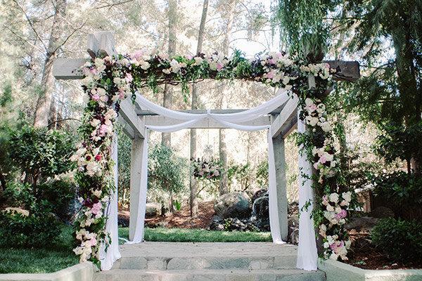 blogs bridal buzz garden wedding ideas