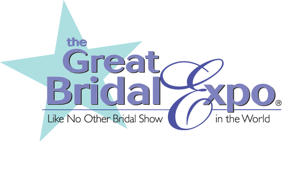 great bridal expo logo