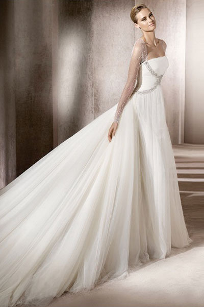 Hunger Games Wedding Ideas Bridalguide