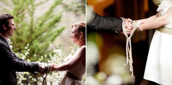 blogs bridal buzz irish wedding traditions