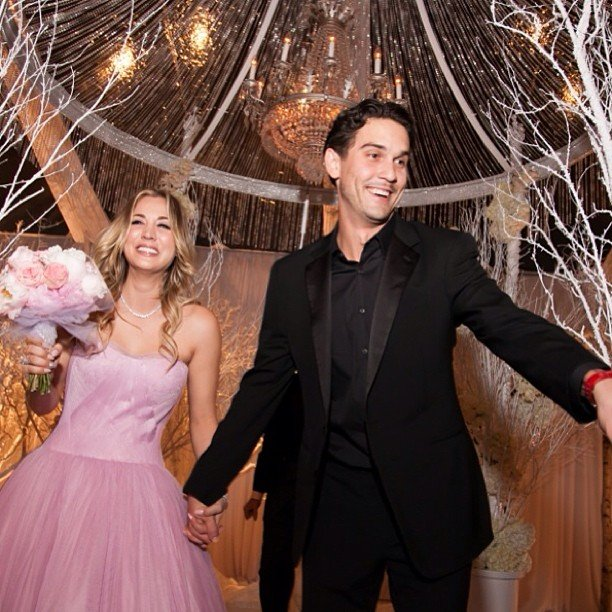 abito sposa colorato