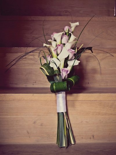 How Long Should Bridal Bouquet Stems Be : Long stem flowers memes