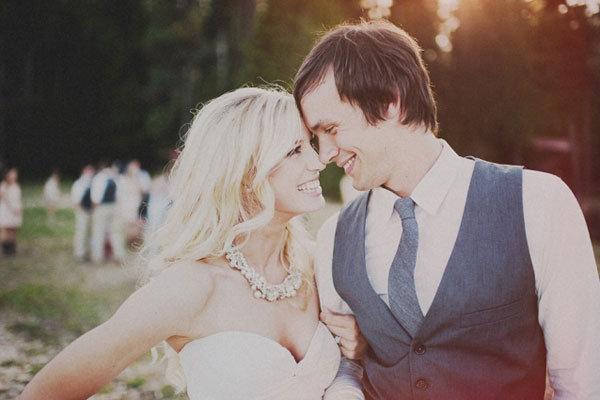 blogs bridal buzz wedding planning websites