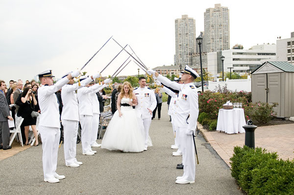 coast guard wedding related keywords coast guard wedding
