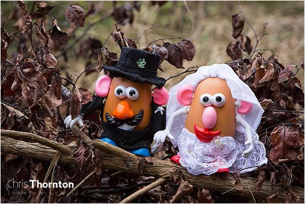 mr-potato-head-wedding-4.jpg