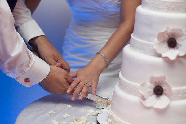 Sweet Songs For Your Cake Cutting Bridalguide