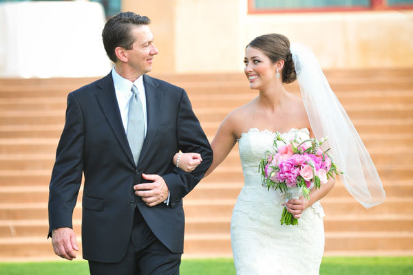 Song Ideas For Your Ceremony Processional